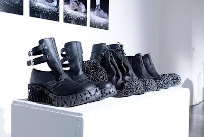 Разработка моделей для печати 3D принтеров - Москва