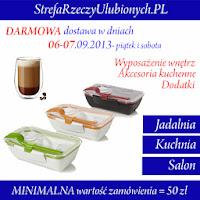 http://strefaulubiona.blogspot.com/2013/09/przepis-juz-dzisiaj-pojawi-sie-w.html