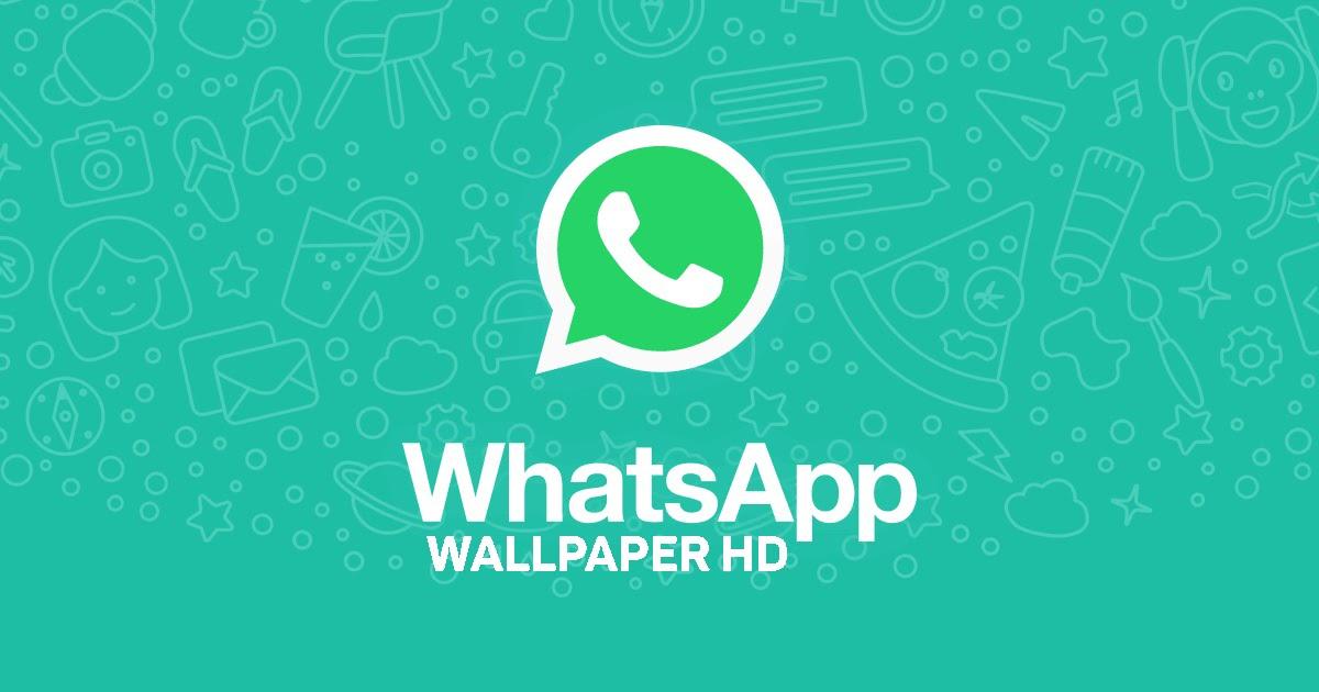 30 Kumpulan Wallpaper Whatsapp Cute Keren Kangibaynet