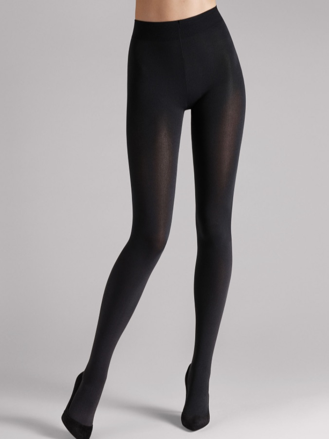 wolford guys Get free shipping on our women's wolford pantyhose today treat yourself and look your best with our great selection of hosiery for women.