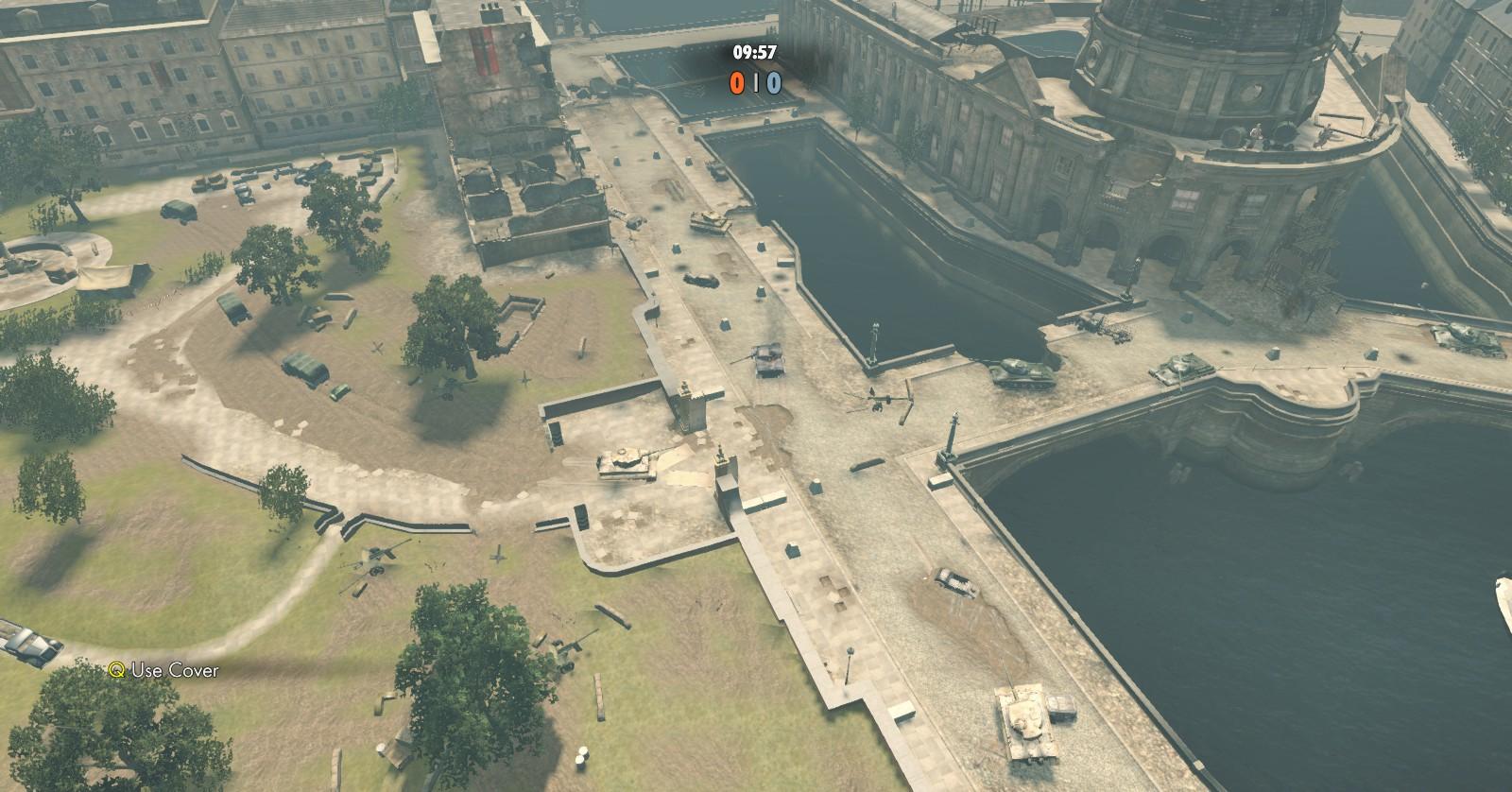 kickass sniper elite 3 reloaded crack only