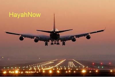 الخطوط الجوية البلجيكية تستأنف رحلاتها الى مطار الغردقة الدولي من جديد