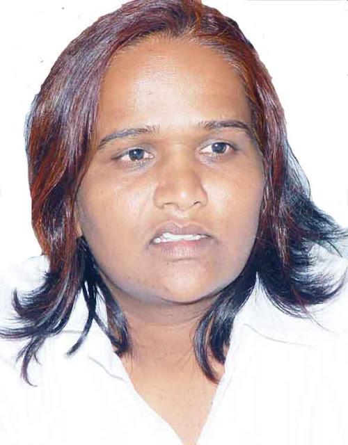 renu-chohan-congress-leader-faridabad