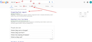 Google Search Latest Tips And Tricks In Hindi