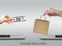 4 Tips Membangun Dan Memperhatikan Aspek Penting Dalam Membangun Toko Online