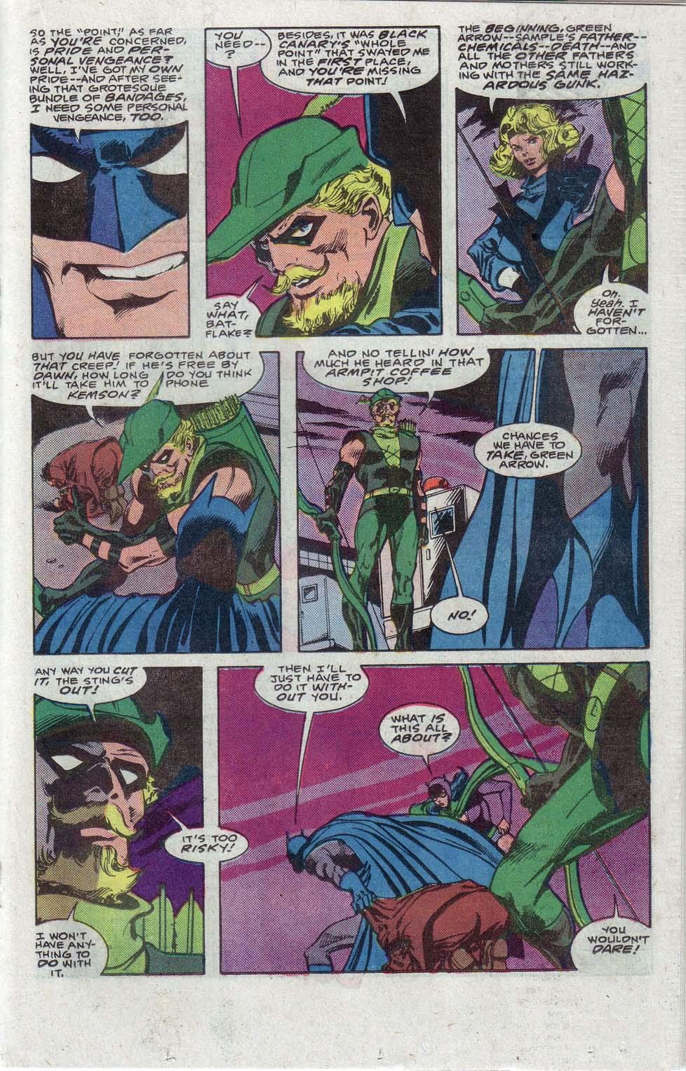 Detective Comics (1937) 559 Page 17