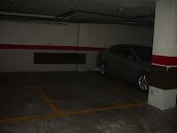 piso en venta calle la purisima almazora garaje