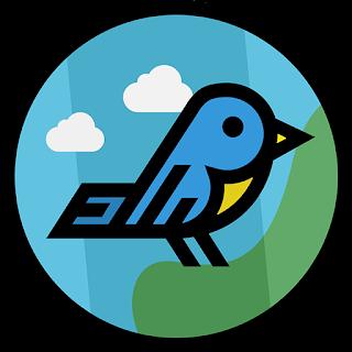 Totally Free VPN Logo