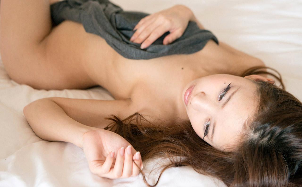 reina takashiro sexy naked pics 02