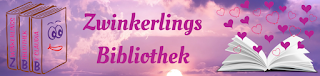 https://www.feelings-ebooks.de/community-voting-aphrodite-2017#utm_source=facebook&utm_campaign=Aphrodite17&utm_medium=fb_linkgrafik&utm_content=Beginn%20Community%20Voting