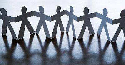 Permalink ke 14 Manfaat Sosiologi dalam Kehidupan dan Bermasyarakat