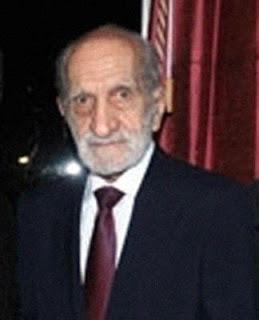 Ricardo Younis
