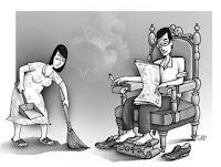 Vấn đề hôn nhân thực tế thời nay