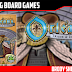 Orleans: Trade & Intrigue Review