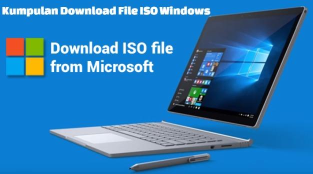 Cara Membuat DVD dan Flashdisk Bootable Windows Cara Membuat DVD dan Flashdisk Bootable Windows Tanpa Ribet