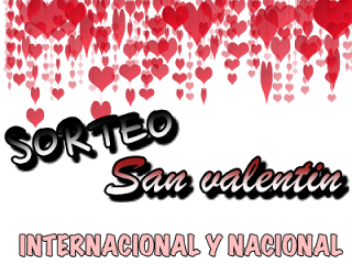 http://sdeslytherin.blogspot.com.es/2017/02/sorteo-san-valentin.html