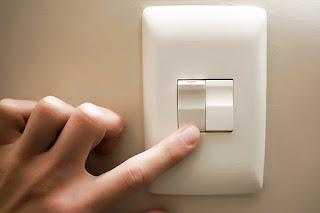 Aplicacion del bono social de electricidad