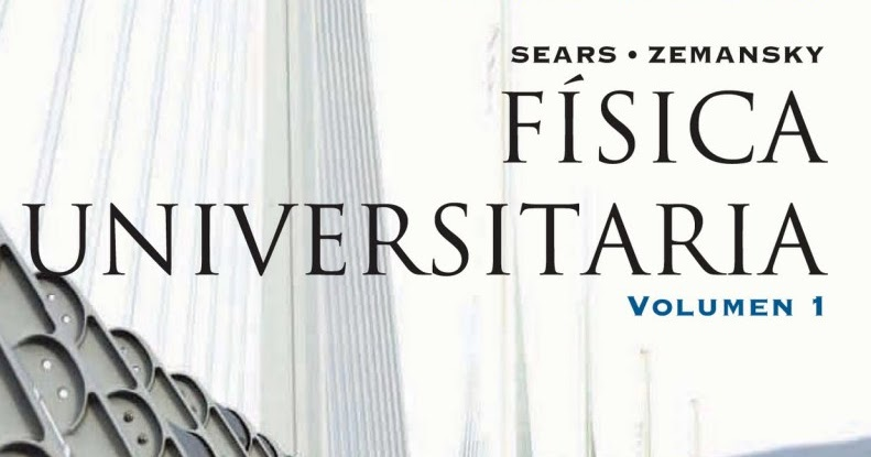 Descarga Física Universitaria De Young-Freedman, 12va