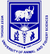 Assistant Professor posts in WBUAFS Feb-2013