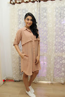 Actress Regina Candra Pos at Lejeune Skin Clinic & Hair Transplant Centre Launch .COM 0023.jpg