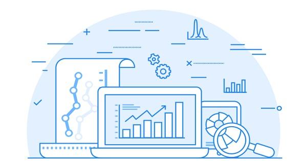 Alat Penghitung Statistik Blog Dan Web Paling Dipercaya