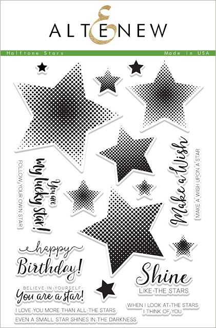http://altenew.com/products/halftone-stars-stamp-set