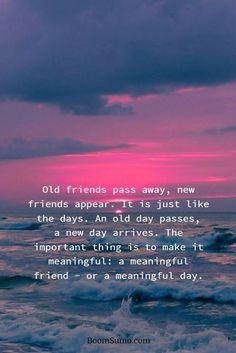 60 Romantic Inspirational Sunset Quotes Instagram 2019 Topibestlist