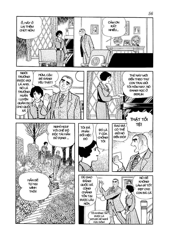 Adolf chap 8 trang 8