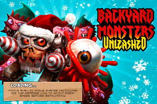 Download Free Backyard Monsters Unleashed (All Versions) Hack v2.1.4 Unlimited Coin 100% Working and Tested for IOS.