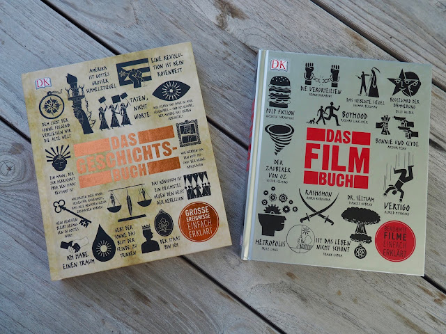 das-geschichtsbuch-das-filmbuch-buchtipp-sachbuch