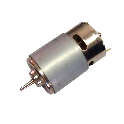 The Electric Online Know Types Of Motors Based On Rotation