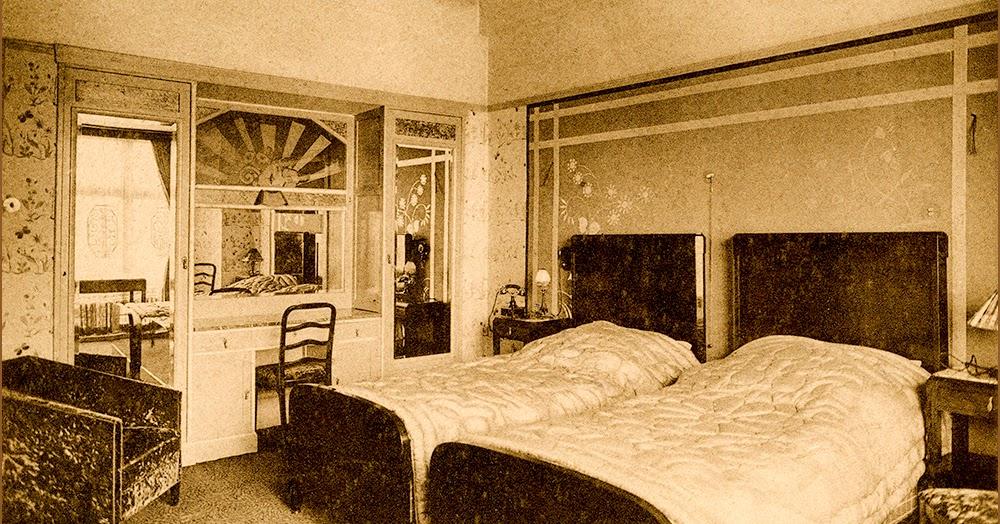 Ebay Hotel Rooms London