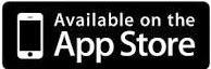 https://itunes.apple.com/de/app/shall-we-date-mononoke-kiss/id711153020?mt=8