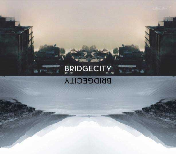 Bridgecity - Bridgecity 2013 English Christian Album Download