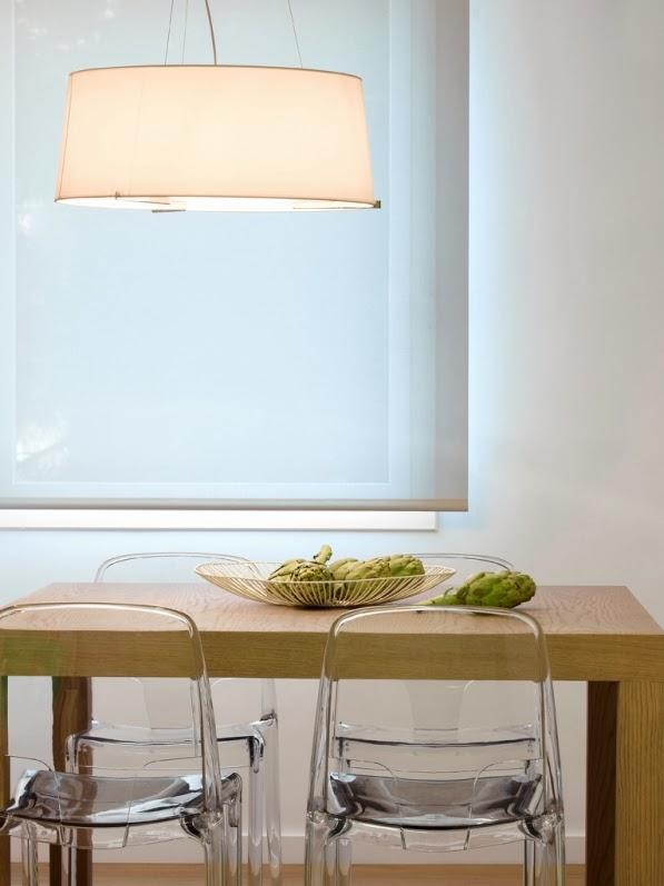 office cocina de diseño