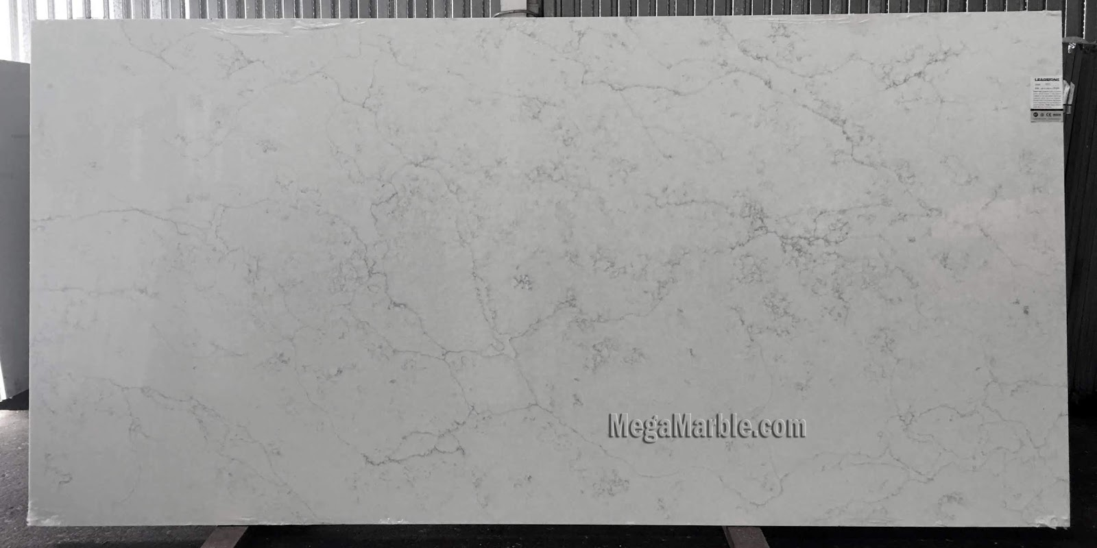 Quartz That Looks Like Marble H5