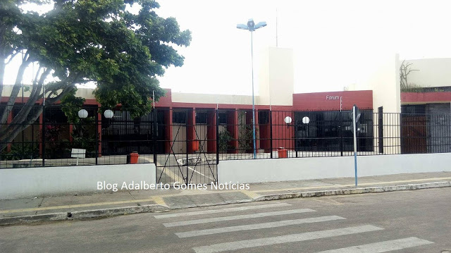 Mutirão na 2ª Vara de Delmiro Gouveia termina com 60% de acordos