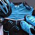 Bikin Jersey Sepeda: 4 Tips Memilih Jersey Sepeda