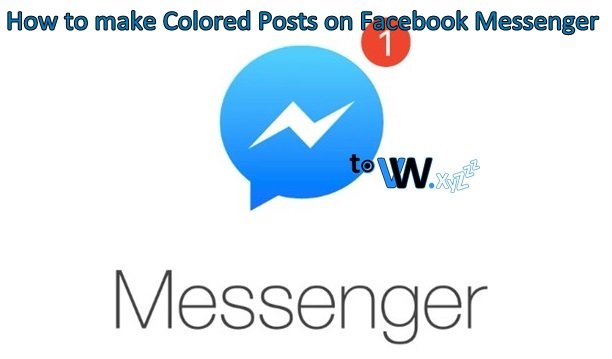 Colored Font on Facebook Messenger, How to create Colored Font on Facebook Messenger, Bold Italic Strikethrough Text Tricks on Whatsapp, Bold Italic Strikethrough Text Tips on Whatsapp, How to Easily Colored Font on Facebook Messenger, Latest Colored Font on Facebook Messenger, the Latest Way to Write Colored Font on Facebook Messenger, Create Colored Font on Facebook Messenger Without Applications, Create Colored Font on Facebook Messenger Easy and Fast, How to Easily Colored Font on Facebook Messenger Without Additional Applications, Easy Way and Quickly Create Colored Font on Facebook Messenger, Tutorial on creating Colored Font on Facebook Messenger, Guide to Making Colored Font on Facebook Messenger without Application, Latest Creating Colored Font on Facebook Messenger.