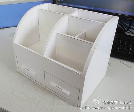 картон, коробки, мастер-класс, органайзер из картона, для канцелярии, для офиса, для детей, подставка для канцелярии, своими руками, мастер-класс,коробка из картона для офиса http://eda.parafraz.space/