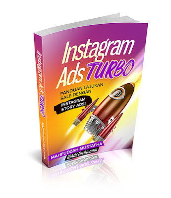 Tips Beriklan Di Instagram
