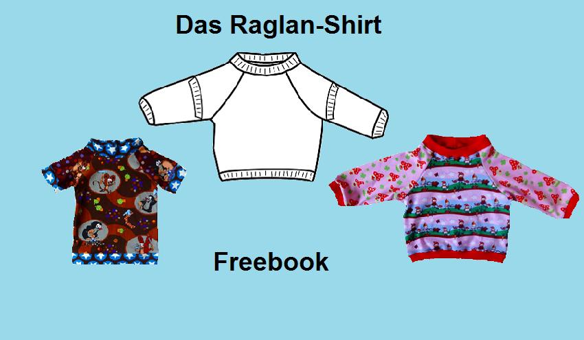 http://www.nuckelbox.de/tutorial/freebook_tutorial_raglan-shirt.pdf