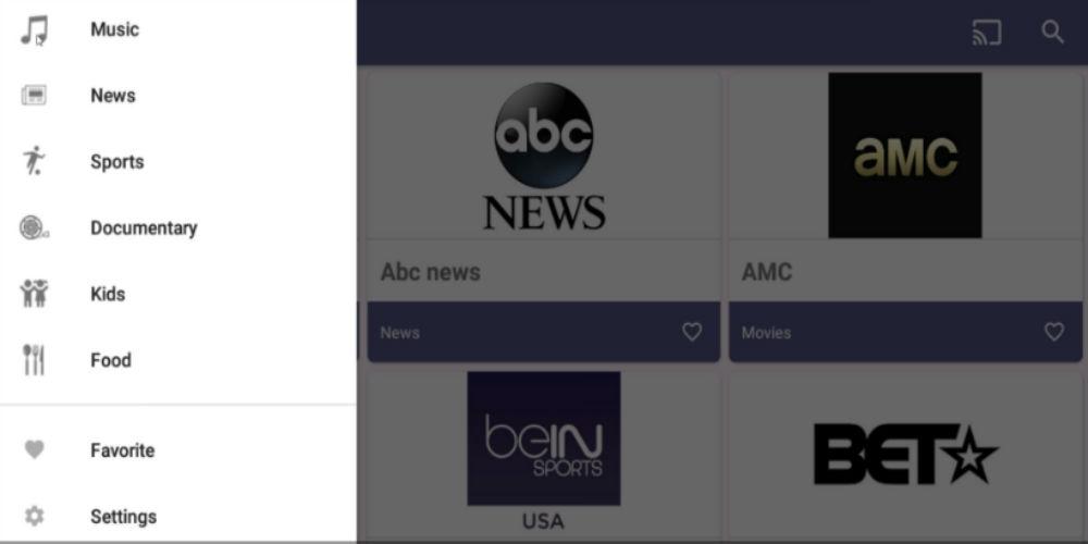 USTVHUB Apk App Free Live TV 2019 On All Android, Fire TV