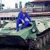 Βούλγαρος «κυνηγός κεφαλών» καταδιώκει πρόσφυγες στα σύνορα με την Τουρκία!