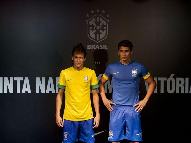 d41b3ff809 Lovers Neymar Junior  )  Com Neymar e Ganso
