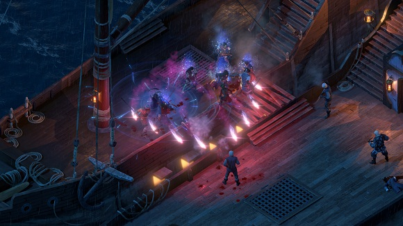 pillars-of-eternity-ii-deadfire-pc-screenshot-www.deca-games.com-4