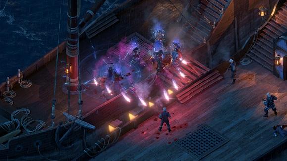 pillars-of-eternity-ii-deadfire-pc-screenshot-www.ovagames.com-4