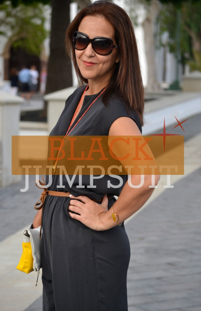 Black_Jumpsuit_ObeBlog_01