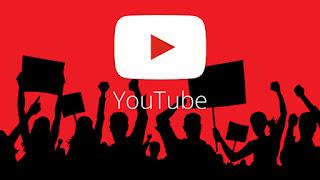 Pergeseran Konten Tekstual ke Konten Video