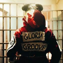 Baixar Música Coisa Boa - Gloria Groove Mp3